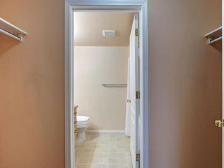 Photo 16: 309 4703 43 Avenue: Stony Plain Condo for sale : MLS®# E4169560