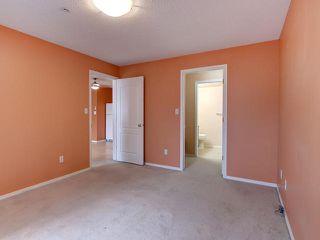 Photo 14: 309 4703 43 Avenue: Stony Plain Condo for sale : MLS®# E4169560