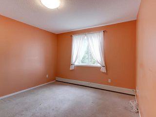 Photo 11: 309 4703 43 Avenue: Stony Plain Condo for sale : MLS®# E4169560