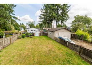 Photo 2: 10882 145A Street in Surrey: Bolivar Heights House for sale (North Surrey)  : MLS®# R2396979