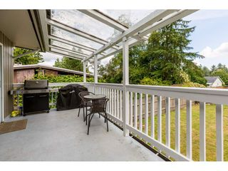 Photo 20: 10882 145A Street in Surrey: Bolivar Heights House for sale (North Surrey)  : MLS®# R2396979