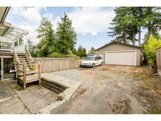Photo 18: 10882 145A Street in Surrey: Bolivar Heights House for sale (North Surrey)  : MLS®# R2396979