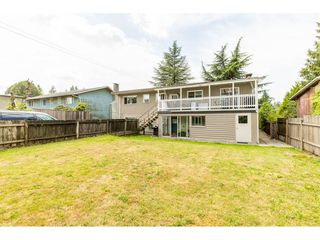 Photo 19: 10882 145A Street in Surrey: Bolivar Heights House for sale (North Surrey)  : MLS®# R2396979
