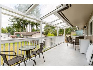 Photo 16: 10882 145A Street in Surrey: Bolivar Heights House for sale (North Surrey)  : MLS®# R2396979