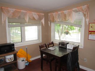 Photo 12: 10668 96 Street in Edmonton: Zone 13 House for sale : MLS®# E4170432
