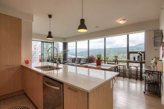 Photo 6: 1703 301 CAPILANO Road in Port Moody: Port Moody Centre Condo for sale : MLS®# R2399391