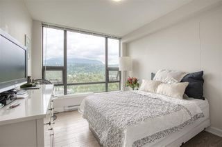 Photo 14: 1703 301 CAPILANO Road in Port Moody: Port Moody Centre Condo for sale : MLS®# R2399391