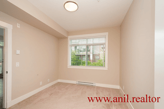 "Photo 23: 302 22327 RIVER Road in Maple Ridge: West Central Condo for sale in ""REFLECTIONS ON THE RIVER"" : MLS®# R2400929"