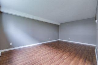 Photo 12: 104 10615 114 Street in Edmonton: Zone 08 Condo for sale : MLS®# E4172544