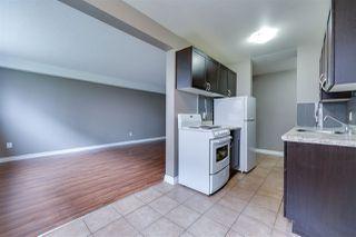 Photo 6: 104 10615 114 Street in Edmonton: Zone 08 Condo for sale : MLS®# E4172544