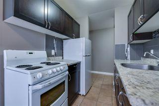 Photo 4: 104 10615 114 Street in Edmonton: Zone 08 Condo for sale : MLS®# E4172544