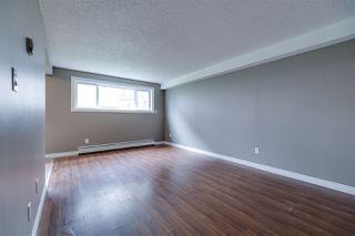 Photo 11: 104 10615 114 Street in Edmonton: Zone 08 Condo for sale : MLS®# E4172544
