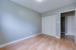 Photo 17: 104 10615 114 Street in Edmonton: Zone 08 Condo for sale : MLS®# E4172544