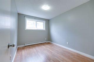Photo 14: 104 10615 114 Street in Edmonton: Zone 08 Condo for sale : MLS®# E4172544