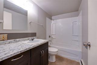 Photo 13: 104 10615 114 Street in Edmonton: Zone 08 Condo for sale : MLS®# E4172544