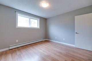 Photo 21: 104 10615 114 Street in Edmonton: Zone 08 Condo for sale : MLS®# E4172544