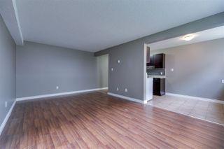 Photo 10: 104 10615 114 Street in Edmonton: Zone 08 Condo for sale : MLS®# E4172544