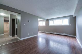 Photo 9: 104 10615 114 Street in Edmonton: Zone 08 Condo for sale : MLS®# E4172544