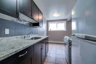 Photo 5: 104 10615 114 Street in Edmonton: Zone 08 Condo for sale : MLS®# E4172544