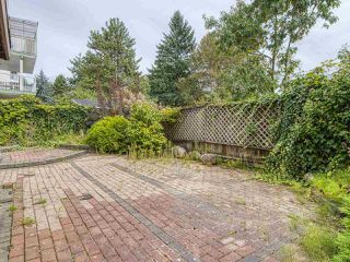 Photo 17: 1383 KENNEY Street in Coquitlam: Westwood Plateau House for sale : MLS®# R2408876