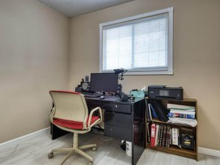 Photo 14: 1383 KENNEY Street in Coquitlam: Westwood Plateau House for sale : MLS®# R2408876