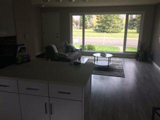 Photo 9: 13424 137 Street NW in Edmonton: Zone 01 House for sale : MLS®# E4175458