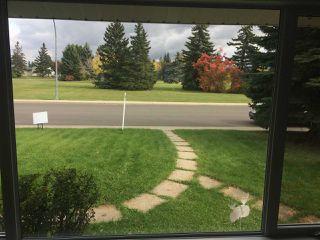 Photo 2: 13424 137 Street NW in Edmonton: Zone 01 House for sale : MLS®# E4175458
