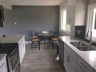 Photo 4: 13424 137 Street NW in Edmonton: Zone 01 House for sale : MLS®# E4175458