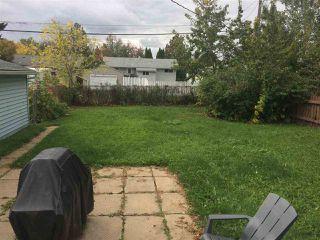 Photo 10: 13424 137 Street NW in Edmonton: Zone 01 House for sale : MLS®# E4175458
