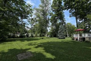 Photo 14: 3959 Algonquin Ave, Innisfil, Ontario L9S 2M1 in Toronto: Detached for sale (Rural Innisfil)  : MLS®# N3286411