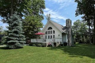 Photo 13: 3959 Algonquin Ave, Innisfil, Ontario L9S 2M1 in Toronto: Detached for sale (Rural Innisfil)  : MLS®# N3286411