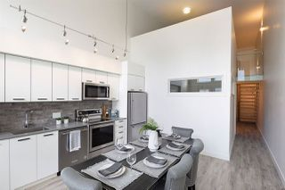 """Photo 4: 607 38013 THIRD Avenue in Squamish: Downtown SQ Condo for sale in """"THE LAUREN"""" : MLS®# R2415297"""