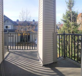 Photo 10: 34 2978 WHISPER Way in Coquitlam: Westwood Plateau Townhouse for sale : MLS®# R2417428