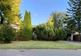 Photo 1: 5111 151 Street in Edmonton: Zone 14 House for sale : MLS®# E4179256