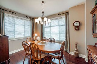 "Photo 8: 309 16483 64 Avenue in Surrey: Cloverdale BC Condo for sale in ""St. Andrews"" (Cloverdale)  : MLS®# R2418515"