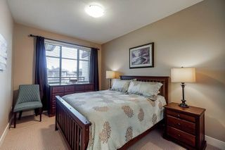 "Photo 13: 309 16483 64 Avenue in Surrey: Cloverdale BC Condo for sale in ""St. Andrews"" (Cloverdale)  : MLS®# R2418515"