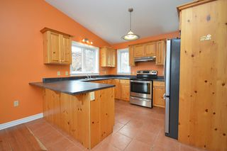 Photo 5: 15 Boulderbrook Lane in Fergusons Cove: 8-Armdale/Purcell`s Cove/Herring Cove Residential for sale (Halifax-Dartmouth)  : MLS®# 202001757