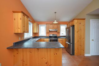 Photo 7: 15 Boulderbrook Lane in Fergusons Cove: 8-Armdale/Purcell`s Cove/Herring Cove Residential for sale (Halifax-Dartmouth)  : MLS®# 202001757