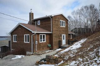 Photo 2: 15 Boulderbrook Lane in Fergusons Cove: 8-Armdale/Purcell`s Cove/Herring Cove Residential for sale (Halifax-Dartmouth)  : MLS®# 202001757