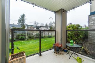 "Photo 16: 103 33150 4TH Avenue in Mission: Mission BC Condo for sale in ""Kathleen Court"" : MLS®# R2433039"