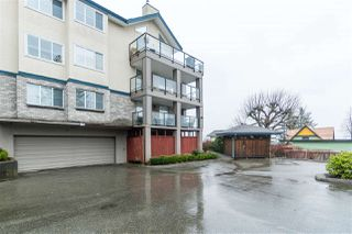 "Photo 20: 103 33150 4TH Avenue in Mission: Mission BC Condo for sale in ""Kathleen Court"" : MLS®# R2433039"