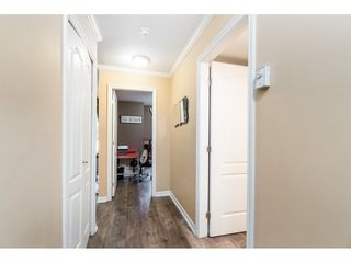 "Photo 4: 103 33150 4TH Avenue in Mission: Mission BC Condo for sale in ""Kathleen Court"" : MLS®# R2433039"