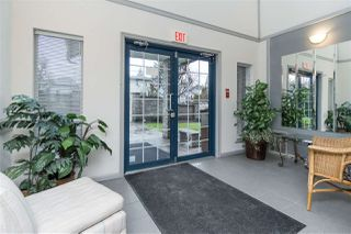 "Photo 2: 103 33150 4TH Avenue in Mission: Mission BC Condo for sale in ""Kathleen Court"" : MLS®# R2433039"