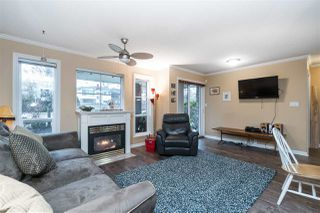 "Photo 11: 103 33150 4TH Avenue in Mission: Mission BC Condo for sale in ""Kathleen Court"" : MLS®# R2433039"