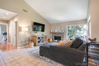 Photo 3: MISSION VALLEY Condo for sale : 3 bedrooms : 10325 CAMINITO CUERVO #207 in San Diego