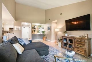 Photo 5: MISSION VALLEY Condo for sale : 3 bedrooms : 10325 CAMINITO CUERVO #207 in San Diego