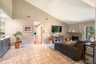 Photo 11: MISSION VALLEY Condo for sale : 3 bedrooms : 10325 CAMINITO CUERVO #207 in San Diego