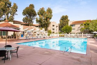 Photo 23: MISSION VALLEY Condo for sale : 3 bedrooms : 10325 CAMINITO CUERVO #207 in San Diego