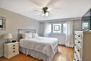 Photo 9: 4044 Longmoor Drive in Burlington: Shoreacres Condo for sale : MLS®# W4703496