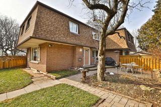 Photo 1: 4044 Longmoor Drive in Burlington: Shoreacres Condo for sale : MLS®# W4703496